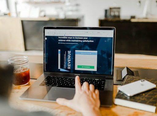 Use Business Blogging