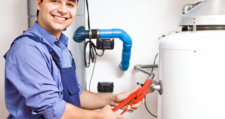 Tips for your Home Plumbing