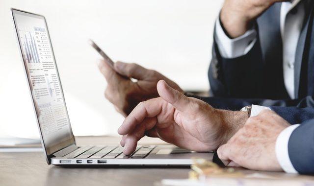 Power of Virtual Accounting